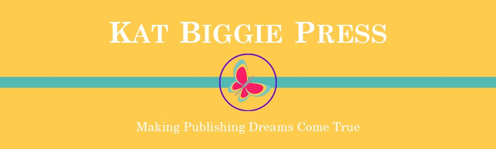 Kat Biggie Press