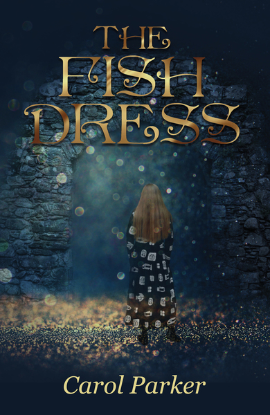 The Fish Dress
