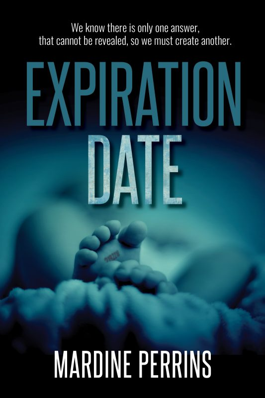 Expiration Date